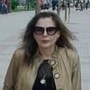 Ольга, 47, г.Фергана