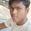 Mukesh Kumar, 30, г.Амбала
