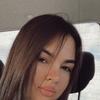 Darya, 23, г.Казань