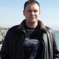 Владимир, 37 лет, Козерог, Тюмень