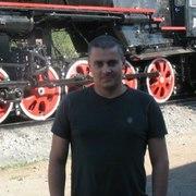 Пётр, 47, г.Снежинск