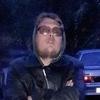 Tyoma Vyskub, 31, Rossosh