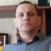 вова, 38, г.Лисичанск