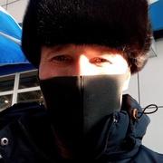 Артур 40 Владивосток