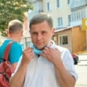 Сергей 40 Прилуки