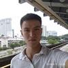 Досжан, 28, г.Алматы́