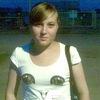 Любаша, 29, г.Туймазы