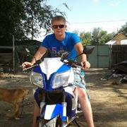 Александр 29 лет (Рак) хочет познакомиться в Уштобе
