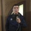 Руслан, 30, г.Воскресенск