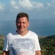 Валерий, 49, г.Дмитров