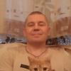 Денис, 42, г.Воронеж