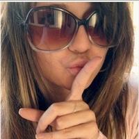 Виктория, 29 лет, Овен, Большое Сорокино