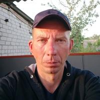 Сергей, 44 года, Близнецы, Славянск
