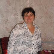 Светлана, 40, г.Короча