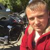 Ярослав, 21, г.Хмельницкий