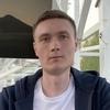 Руслан, 26, г.Стерлитамак