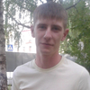 Максим, 29, г.Жигулевск