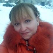 Наталья, 33, г.Каменка
