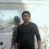 Наим, 41, г.Худжанд