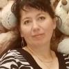 Альбина, 44, г.Саранск