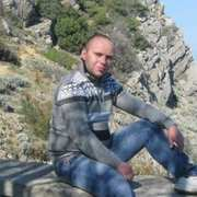 Александр 31 Севастополь