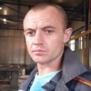 Александр, 29, г.Мегион