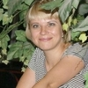 Yuliya, 37, Kiselyovsk