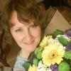 Ирина, 45, г.Курган