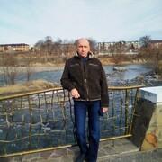 Николай, 37, г.Владикавказ