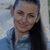 Ксения, 37, г.Киев