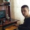 Алексанр, 49, г.Могилёв