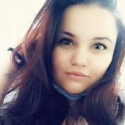 Диляра, 24, г.Альметьевск