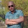 Денис, 37, г.Усть-Кут