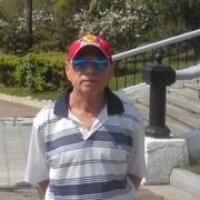 Александр 56 лет (Овен) Хабаровск