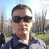 володя, 34, Тернопіль