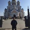 Игорь, 34, г.Новокуйбышевск