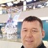 Музаффар, 39, г.Санкт-Петербург
