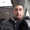 руслан, 41, г.Волосово