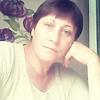Марина, 51, г.Нерехта