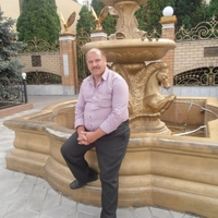 АЛЕКСАНДР, 52 года, Скорпион, Москва
