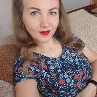Жанна, 35 лет, Телец, Братск
