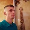 Анатолий, 23, г.Иваново