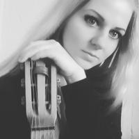 Дарья, 27 лет, Телец, Семей