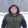 Саня, 32, г.Ставрополь