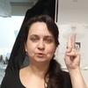Ирина, 44, г.Красноармейская