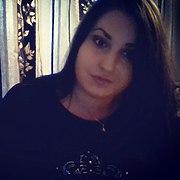 Мила, 27, г.Михайловка