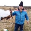 Назар Тыстечок, 34, Львів