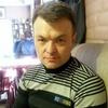 Игорь, 44, г.Иркутск