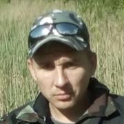 Алексей, 30, г.Руза