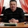 Дмитрий, 46, г.Липецк